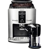 Vrijstaand koffiezetapparaat