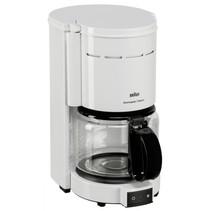 Koffiezetapparaat Classic wit Aromaster
