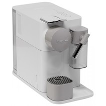 Nespresso koffieapparaat Lattissima One
