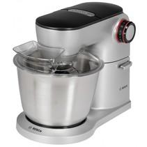RVS keukenmachine OptiMUM