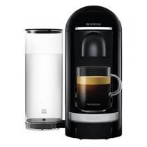 Vertuo Plus Koffiecapsulemachine zwart