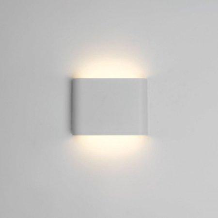 Philips Galax Wandlamp 455903116