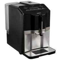 koffiezetapparaat vrijstaand espressomachine