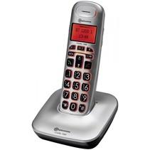 draadloze telefoon BigTel 1200