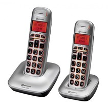 draadloze telefoon Big Tel 1202