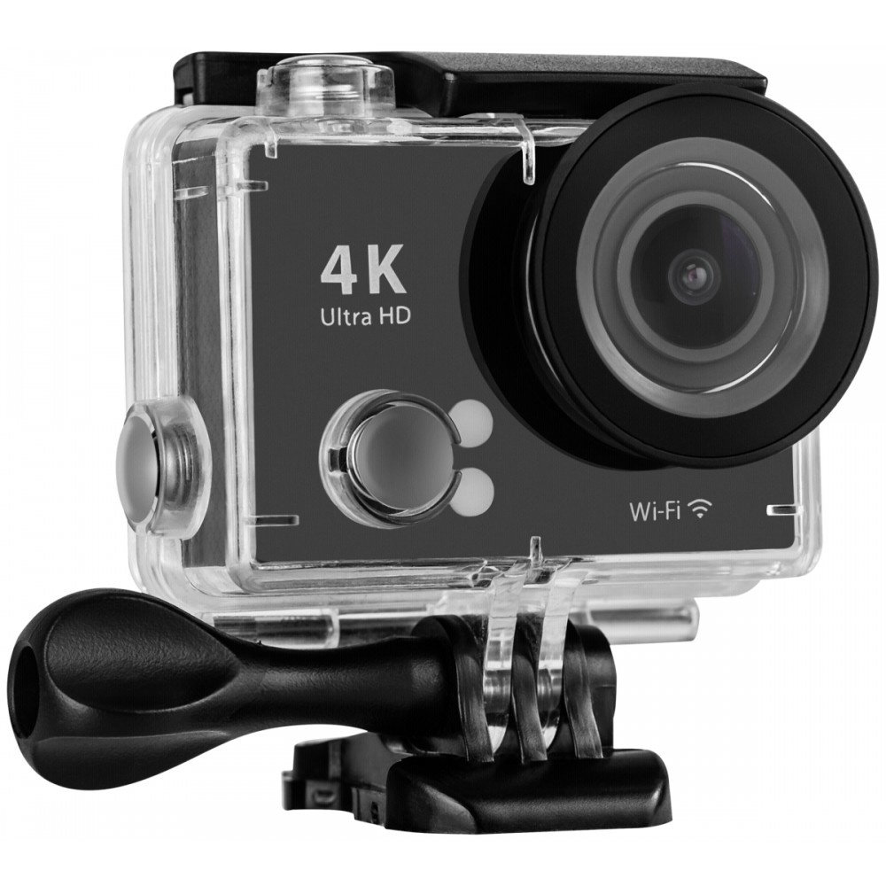 Afbeelding van Acme Action Camcorder Ultra HD VR06