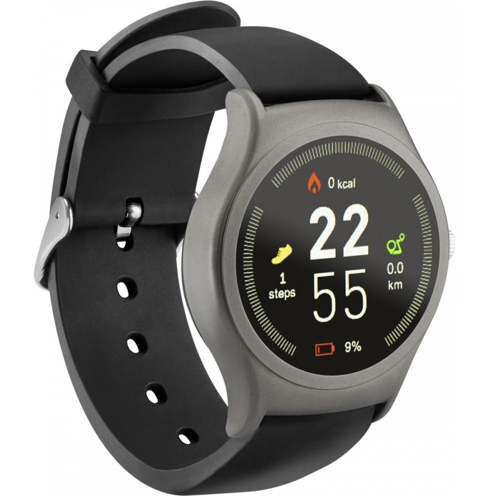 Acme Smartwatch HR SW201