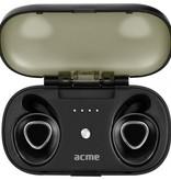 Acme Bluetooth earphone TWS BH406