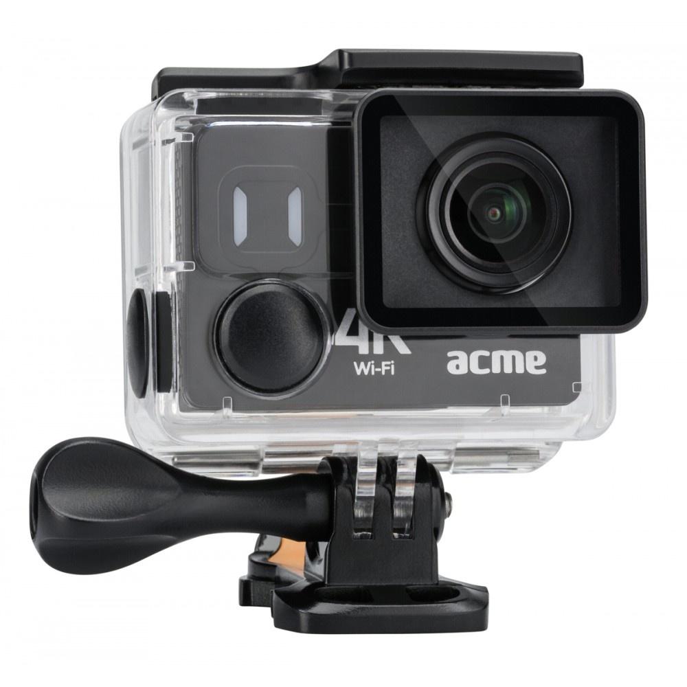Afbeelding van Acme 4K sports & action cam VR 302