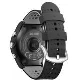 Acme Smartwatch HR + GPS SW301