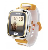 VTech Kidizoom Star Wars BB-8 Watch 80-194244