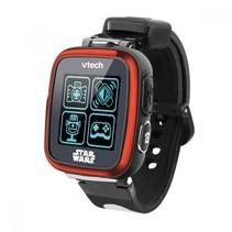 Kidizoom Star Wars Stormtrooper Watch