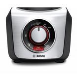 Bosch SilentMixx RVS Pro Blender MMB66G5MDE