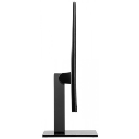 "aoc Value-line computer monitor 27"" Full HD LED 27V2Q"
