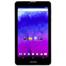 Core 3G - Tablet