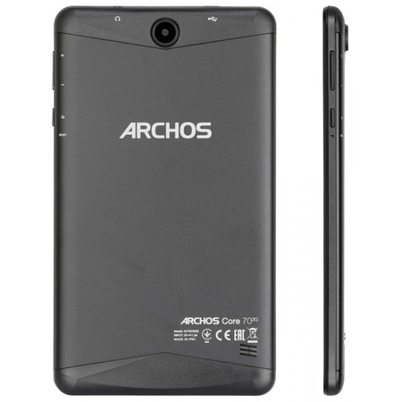 Archos Core 3G - Tablet 503508