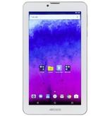 Archos Tablet Xenon 70 Color 3G incl. 3 Back-Cover 503179