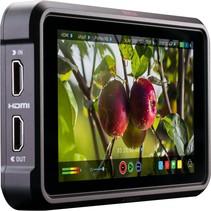 Ninja V Camera monitor