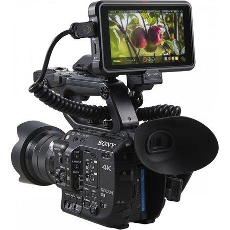 Atomos Ninja V Camera monitor ATOMNJAV01