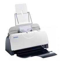 600x600 DPI ADF-scanner
