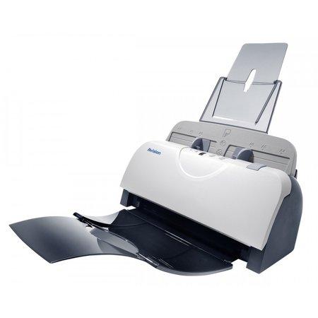 Avision 600x600 DPI ADF-scanner AD125