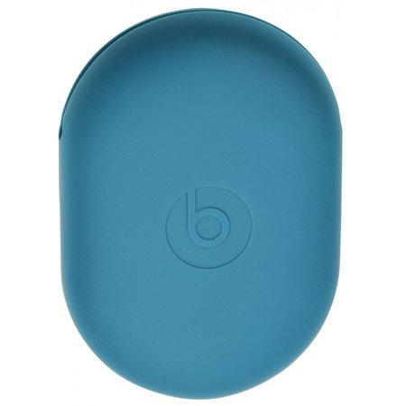 Beats Powerbeats3 Wireless Earphones Pop Blue MRET2ZM/A