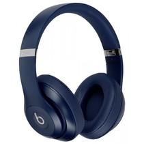Studio3 draadloos koptelefoon blauw