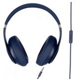 Beats Studio3 draadloos koptelefoon blauw MQCY2ZM/A