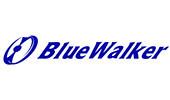 Blue Walker