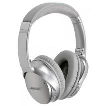 QuietComfort 35 hoofdtelefoon II zilver