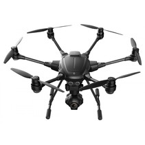 Typhoon drone H set incl. 2 accu's