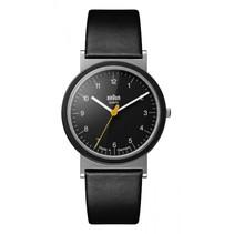 AW 10 Classic dames horloge