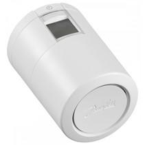 Eco Home radiator thermostaat APP programmeerbaar