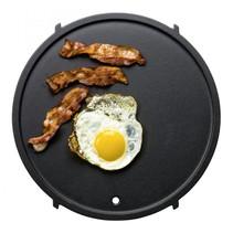 BBQ Grill-Flex PLATE