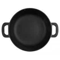 BBQ Grill-Flex WOK