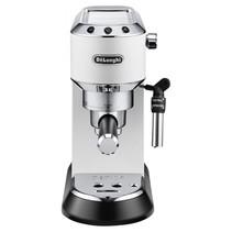 Dedica Style Halfautomatische Espressomachine