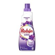Klein & Krachtig Color Purple Sensation Wasmiddel 735 ml