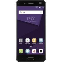 smartphone Blade V8 64GB zwart