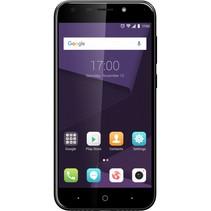 smartphone Blade A6 zwart 32GB