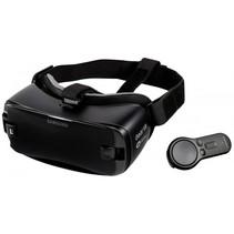 Gear VR met controller