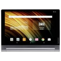 Yoga Tab 3 Plus LTE 64GB