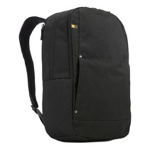 Huxton Daypack Polyester Zwart rugzak