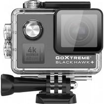 GoXtreme Black Hawk+ action cam