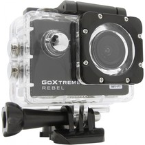 GoXtreme Rebel Action Cam