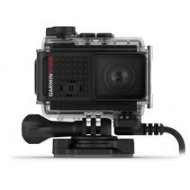 VIRB Ultra 30 bundel actiesportcamera