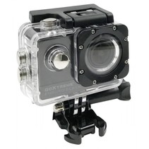 GoXtreme Enduro Black Action Cam