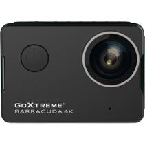 GoXtreme Barracuda 4K new Action Cam
