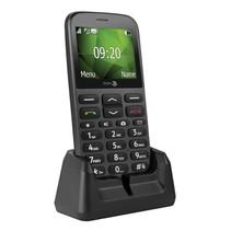 mobiele telefoon grafiet