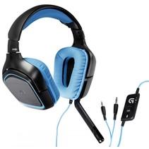 G430 Surround Gaming Headset