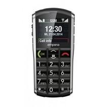 PURE Mobiele telefoon